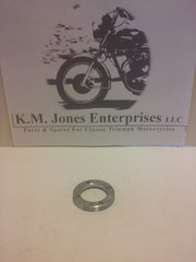 37-3759 / W3759, Lock ring, front wheel