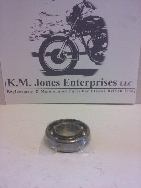 60-3556 / D3556, High gear bearing, Mainshaft