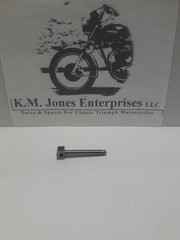 71-7008, Inlet Tappet, 750's, Triumph 1976 and on