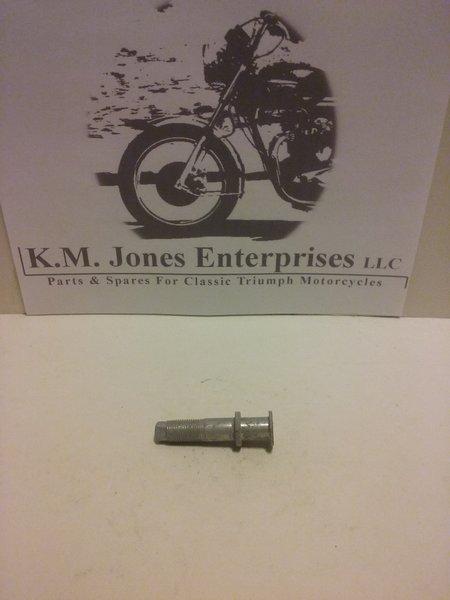 37-3870 / W3870, Brake Pivot Pin, Rear