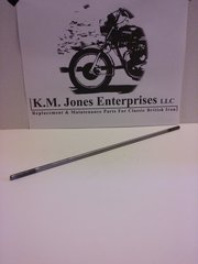 57-1736 / T1736, Clutch Operating Rod, Made in UK