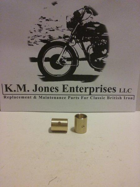 70-1511 / E1511, Wrist pin Bushing, 650