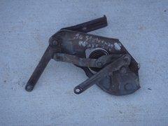 49-51 hood hinge [ R or L ]
