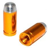 Bullet Gold
