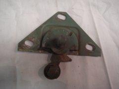 41-48 door lock control  [L]