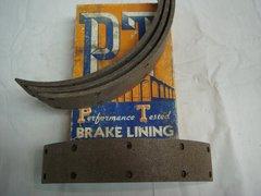 37-49 brake shoes pads