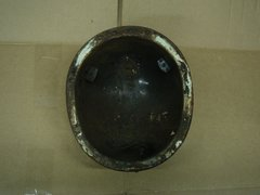 40-42 head light bucket