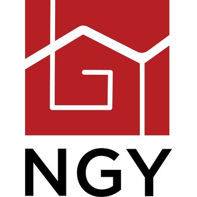 NGY Stone and Cabinet Inc