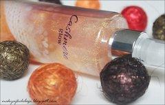 83 Cashmere Glow Large Refresher Spray