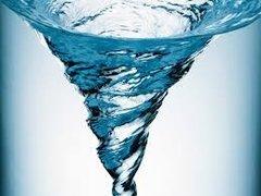 9 Cool Water Medium Gel