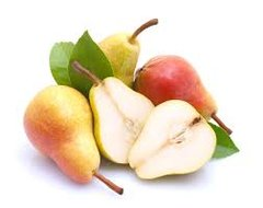 20 Pear Glaze Aroma Crystals