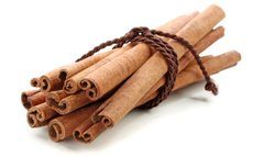 109 Cinnamon Stick Personal Touch