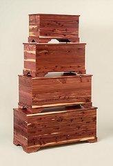 101 Cedar Incense Cone