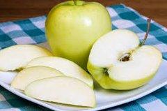 70 Golden Apple Large Scented Gel