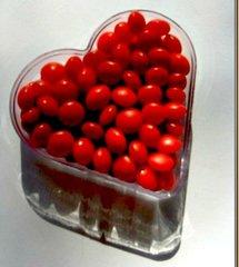 28 Red Hot Cinnamon D-Stink-Em