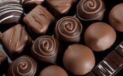 19 Chocolate Aroma Crystals
