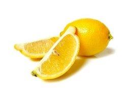 66 Lemon Slices Small Gel
