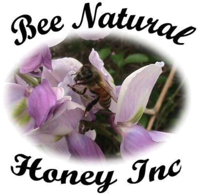 Bee Natural Honey Inc.