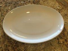 15-Inch Grill Platter