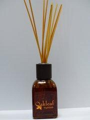 Oakleaf Fragrance Diffusers