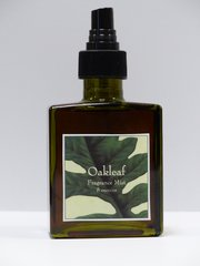 Oakleaf Fragrance Spray Mist