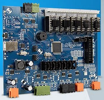 Nice Circuit Creator Component - Electrical Diagram Ideas - itseo.info