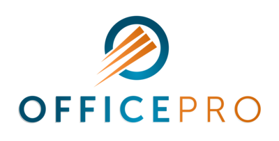 OfficePro, Inc.