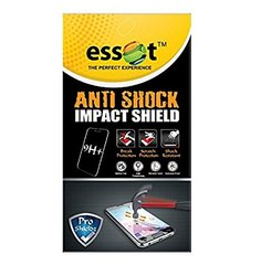 Iphone X Essot Anti-Shock Impact Shield