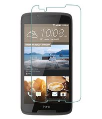 HTC Desire 828 Tempered Glass 0.3 mm