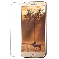 Moto M Tempered Glass 0.3 mm