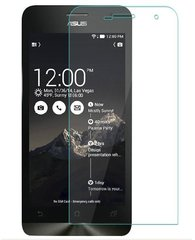 Asus Zenfone 5 Tempered Glass 0.3 mm