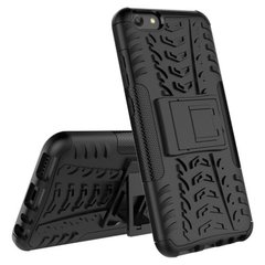Vivo Y69 Back Cover Defender Case