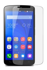 Huawei Honor Holly U-19 Tempered Glass 0.3 mm