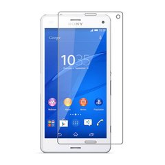 Sony T2 Xperia Ultra Tempered Glass 0.3 mm