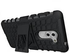 Lenovo K8 Note Back Cover Defender Case