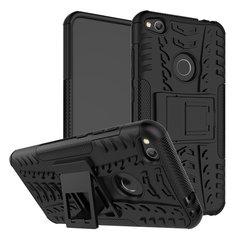 Honor 8 Lite Back Cover Defender Case