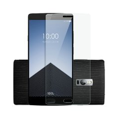 One Plus 2 Tempered Glass 0.3 mm