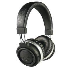 boAt Rockers 470 Headphone Wireless