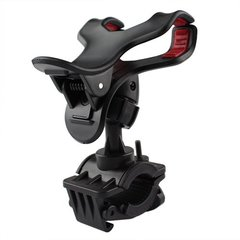 Motorcycle Mobile Phone Holder Mount Bracket