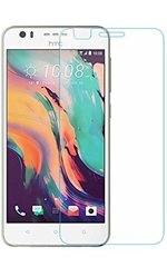 HTC Desire 10 Lifestyle Tempered Glass 0.3 mm