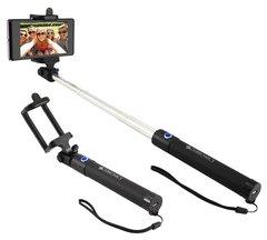 Zebronics ZEB-SS95 Selfie Stick Bluetooth