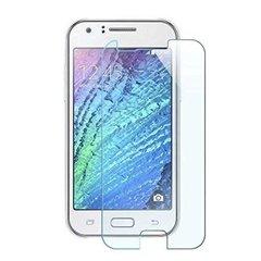 Samsung J1 Tempered Glass 0.3 mm