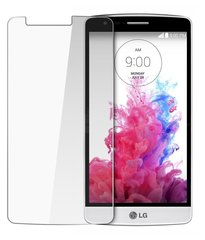 LG G3 Stylus Tempered Glass 0.3 mm