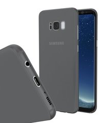 Samsung S8 Plus Ultra Thin Case