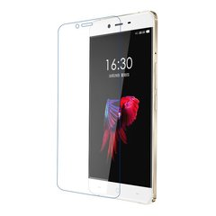 One Plus X Tempered Glass 0.3 mm