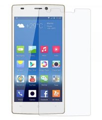 Gionee Pioneer P4 Tempered Glass 0.3 mm