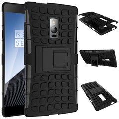 One Plus 2 Back Cover Defender Case