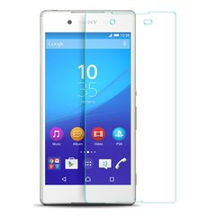 Sony Xperia M5 Tempered Glass 0.3 mm