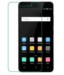 Gionee P5L Tempered Glass 0.3 mm