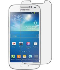 Samsung Galaxy Grand Duos i9082 Tempered Glass 0.3 mm